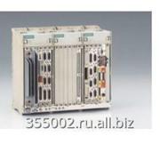 Система числового программного управления Siemens – System 840D фото