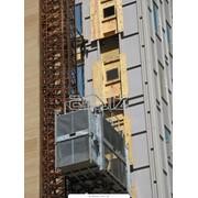Монтаж, ремонт, модернизация лифтов фото