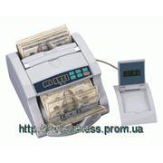 Счетчики банкнот Royal Sovereign RBC