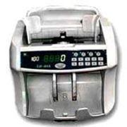 Счетчик банкнот PRO LD-60 фото