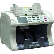 Счетчик банкнот Billcon N-120 б/у, Япония