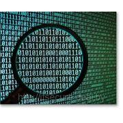 Восстановление и удаление паролей фото