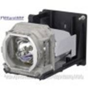 VLT-XL8LP/1730092(TM APL) Лампа для проектора SAHARA S2000 фото