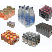 Производим упаковочную термоусадочную пленку