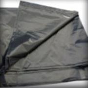 Мешки полиэтиленовые 270*500*80 мкр (извесковые) Купить Симферополь АР Крым фото