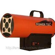 Аренда тепловой пушки газовой PowerTec GPL 30 в Жодино фото