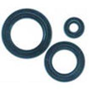Кольца опорные стандартные ГОСТ 22704-77 фото