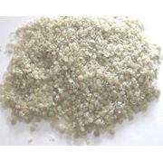 Полиэтиленовая гранула мытая фото