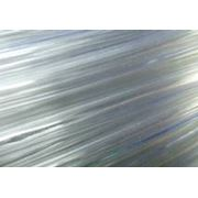 Прозрачный поливинилхлорид 08х1220х2440 мм фото