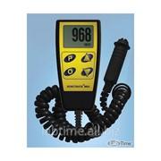 Толщиномер Константа МК4-ИД индукционный, цифровой фото