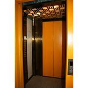 Коттеджные лифты Симферополь фото