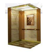 Пассажирские лифты Киев цена фото