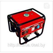Электрогенератор MATRIX 94512 (аренда)
