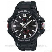 Наручные часы CASIO G-Shock GW-A1000-1AER фото