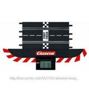 Аксессуар для трека Carrera 30342 CARRERA Digital132 Электронный счетчик фото