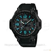 Наручные часы CASIO G-Shock GW-4000-1A2ER фото