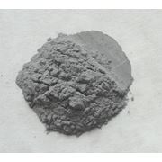 Пудра алюминиевая пигментная ГОСТ 5494-95 фото