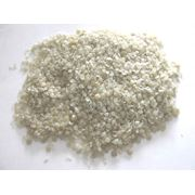 Продаем гранулу полиэтиленовую(мытая, фильтрованная) фото