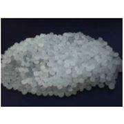 Гранулы полимерные гранулы ПП оптом фото