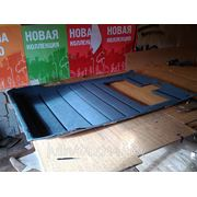 Перетяжка потолка Гомель фото