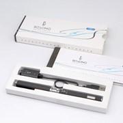 Электронная сигарета BeLong (эконом-комплект) фото