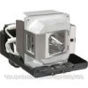 SP-LAMP-039/SP-LAMP-045(OEM) Лампа для проектора ASK C216 фото