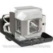 SP-LAMP-039/SP-LAMP-045(OEM) Лампа для проектора ASK A1300 фото