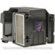 LAMP-009/403319(OEM) Лампа для проектора ASK A4COMPACT фото