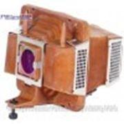 SP-LAMP-019(TM CLM) Лампа для проектора ASK C185