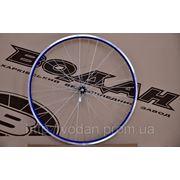 Колесо велосипедное «Водан» 28 дюймов. «Шоссейник». Заднее. фото