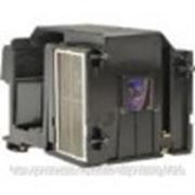 LAMP-009/403319(TM CLM) Лампа для проектора ASK A6COMPACT фото