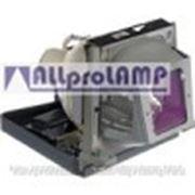 SP-LAMP-034(OEM) Лампа для проектора ASK C350C фото