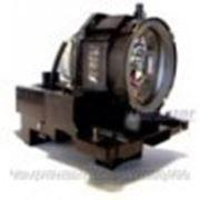 SP-LAMP-038(TM CLM) Лампа для проектора ASK C447 фото