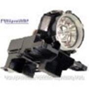 SP-LAMP-027(OEM) Лампа для проектора ASK C445 фото