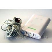 Z-Wave датчик энергопотребления NORTHQ (с USB адаптером) - NOQ_NQ-921021 фото
