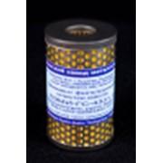 Масляный фильтр ПЗМИ-ГС-4331 фото