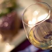 """Виноматериал виноградный натуральный необработанный для производства шампанских и игристых вин """"Алиготе"""" фото"""