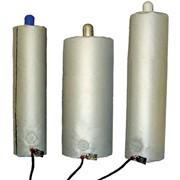 Нагреватель для газовых баллонов фото