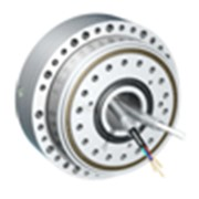 Высокоточные подшипниковые Редукторы TwinSpin® (Spinea) H-серии фото