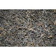 Морская капуста сушеная 1:7 от 1 килограмма фото