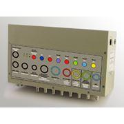 Блок автомобильной диагностики АМД-4АК фото