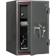 Перевозка сейфов фото