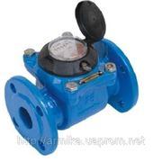 Счетчик для холодной воды Powogaz Ду300 Pу16 фланцевый