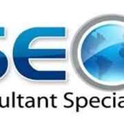 Оптимизация Сайта для малого бизнеса фото