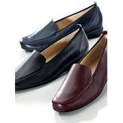 Обувь для усобсых Херсонская область Геническ фото