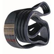 Ремни многоручьевые (ТУ 38.105.1998-91 ISO 5291 BS 3790 ISO 5290) фото