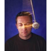Кодирование гипнозом фото