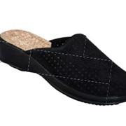 Обувь женская Adanex DAL2 Daisy 18036 фото