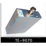 Репитер gsm 900 МГц 70 дБ до 2000м.2 фото