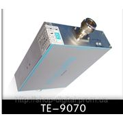 Репитер gsm 900 МГц 70 дБ до 2000м.2